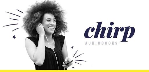 livres audio à écouter pendant le crochet